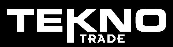 Tekno Trade